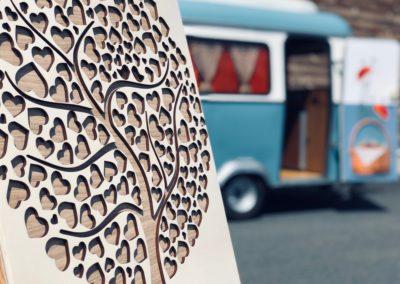 arbre livre d'or mariage wedding carvane eriba puck atelier d'ernest 9