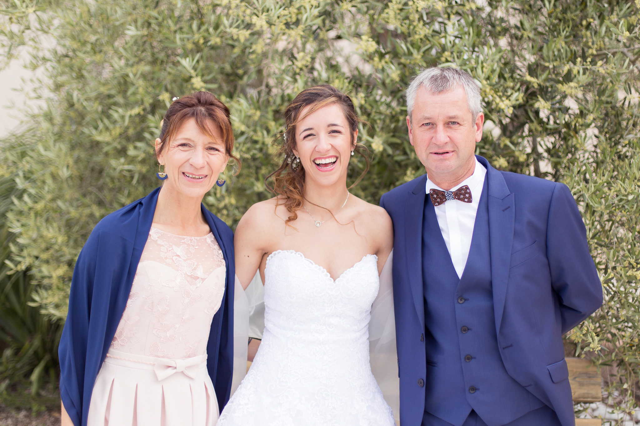 mariage wedding nantes noeud papillon bois atelier dernest 10