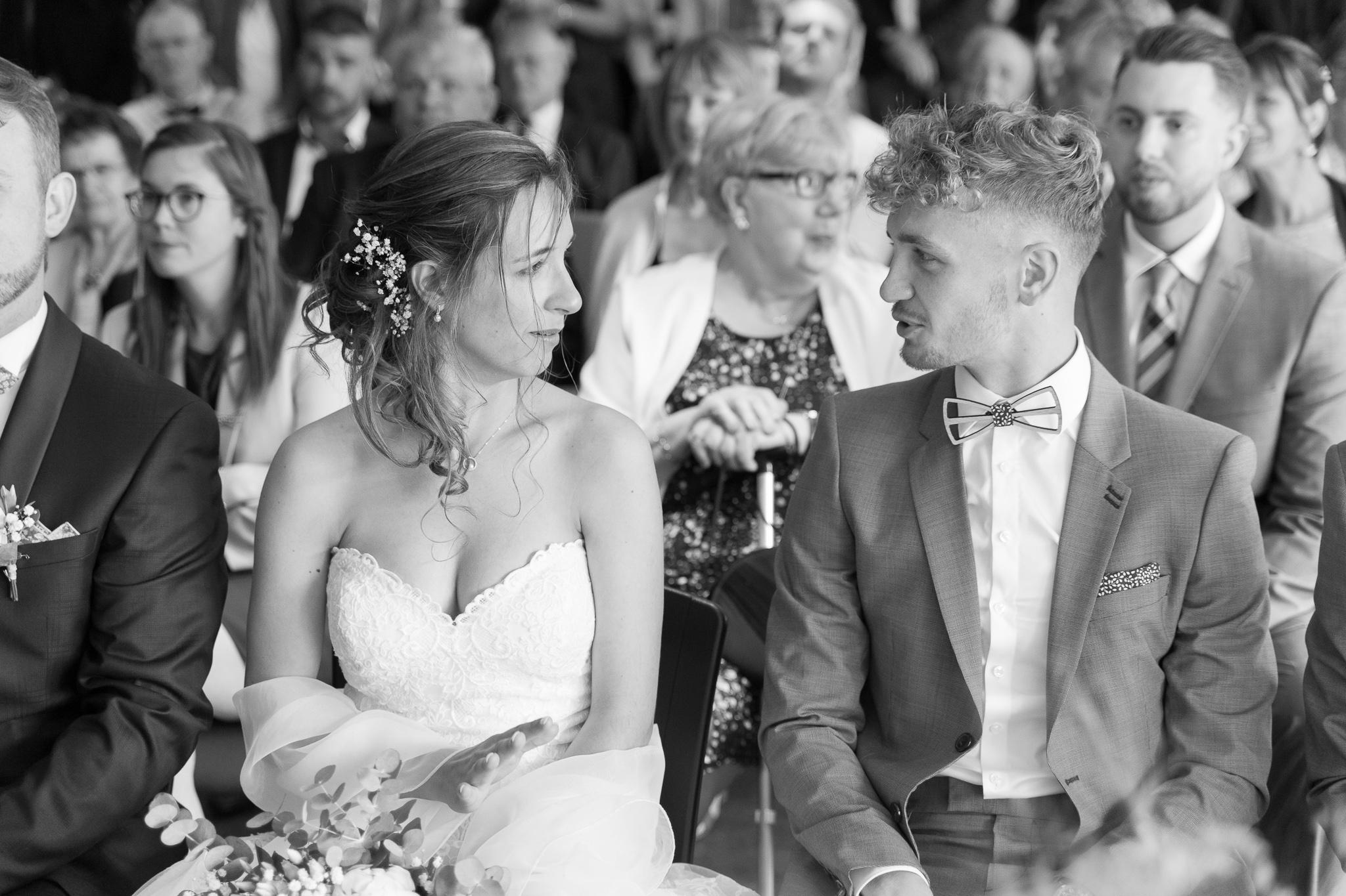 mariage wedding nantes noeud papillon bois atelier dernest 14