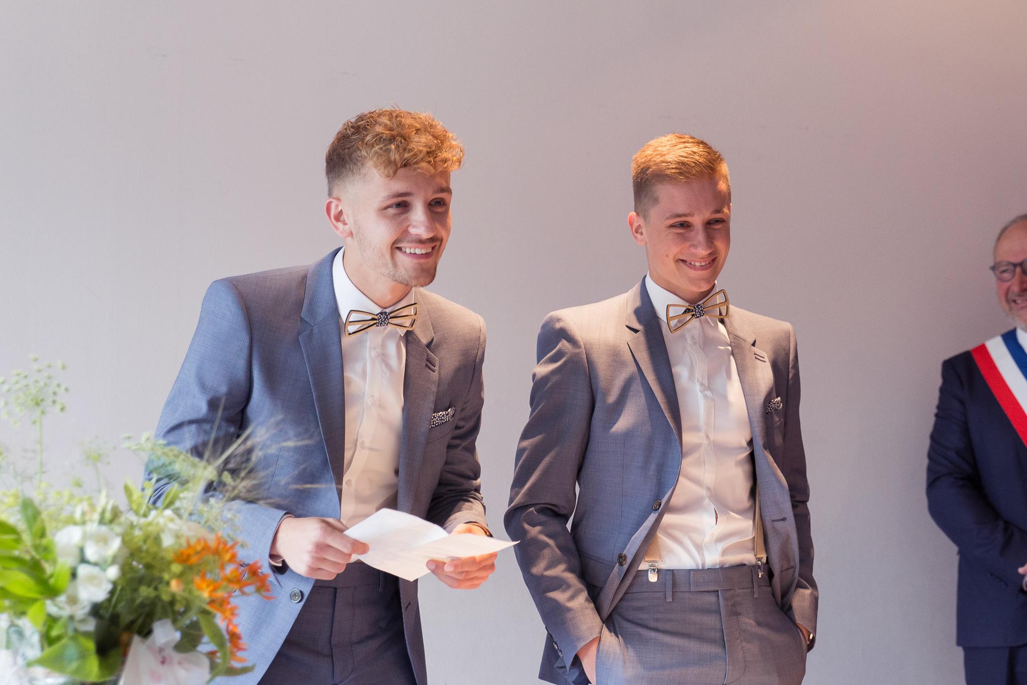 mariage wedding nantes noeud papillon bois atelier dernest 15