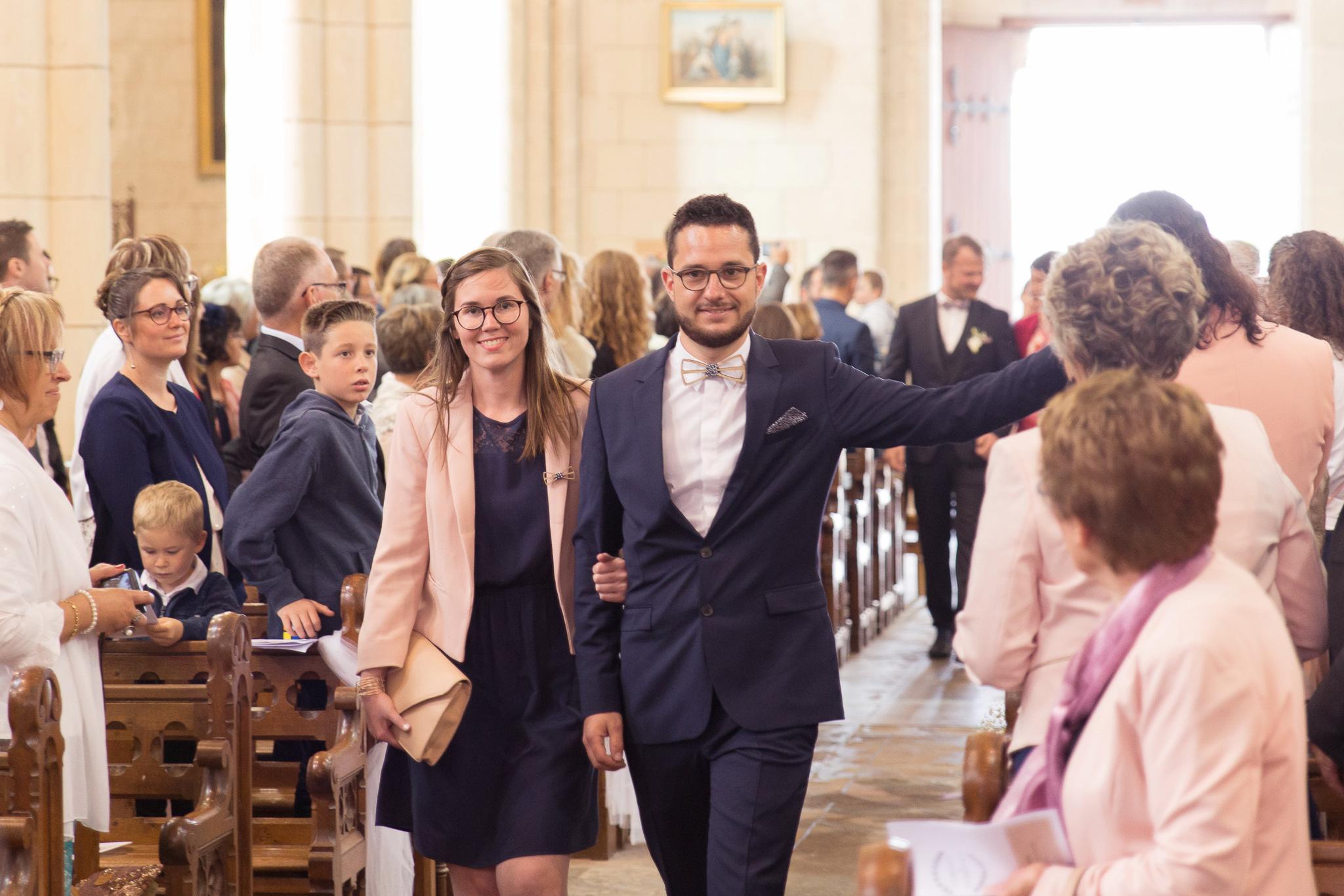 mariage wedding nantes noeud papillon bois atelier dernest 18