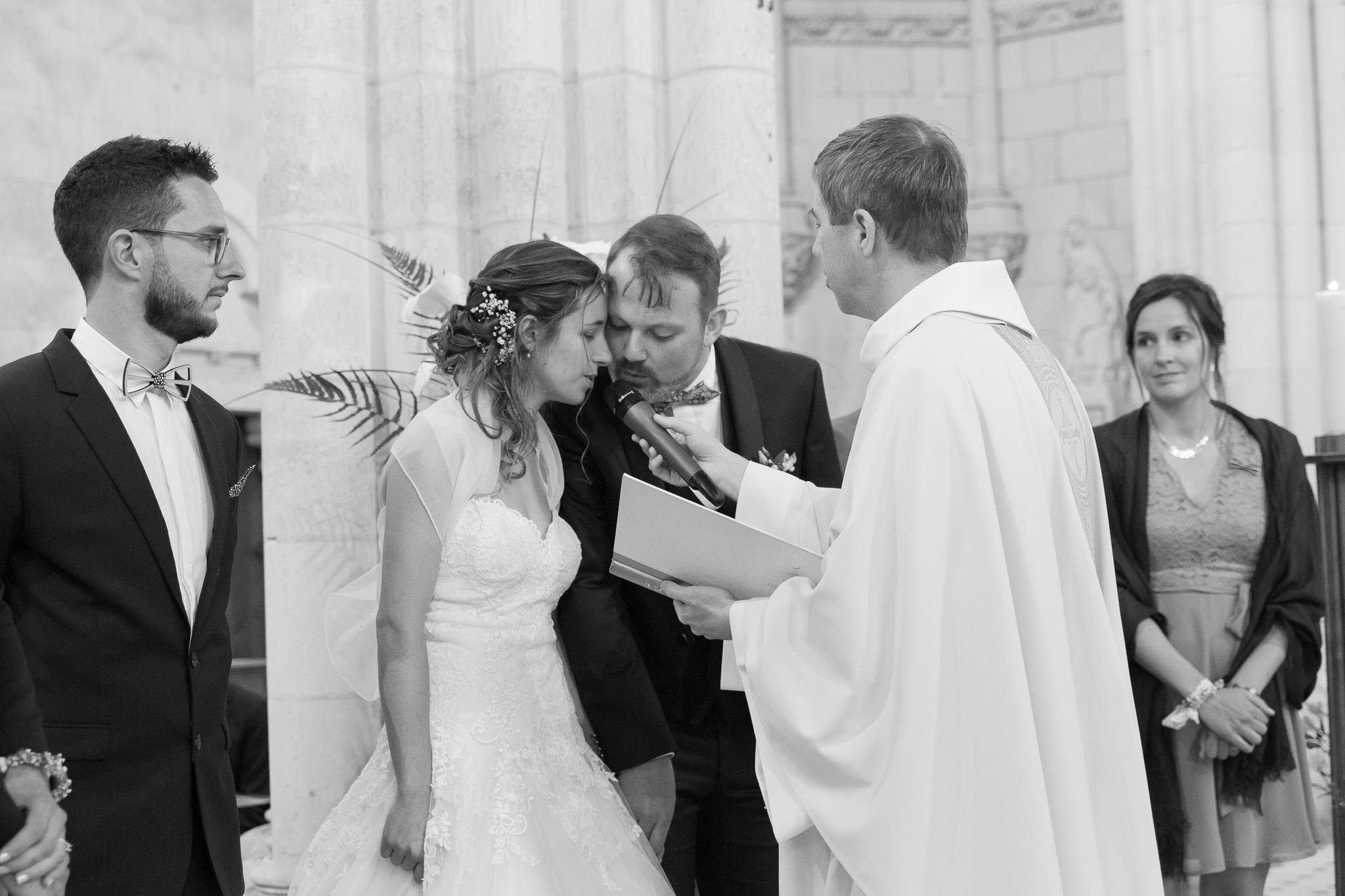 mariage wedding nantes noeud papillon bois atelier dernest 20
