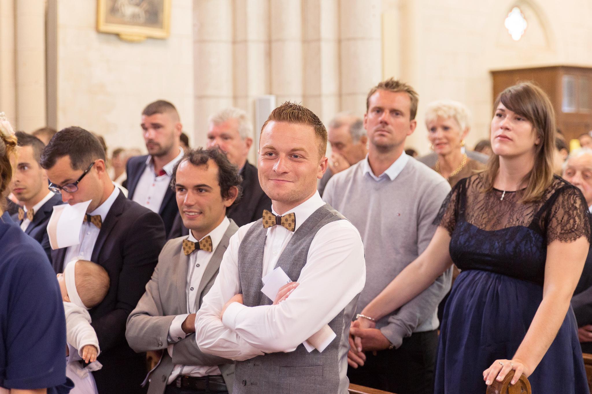 mariage wedding nantes noeud papillon bois atelier dernest 21