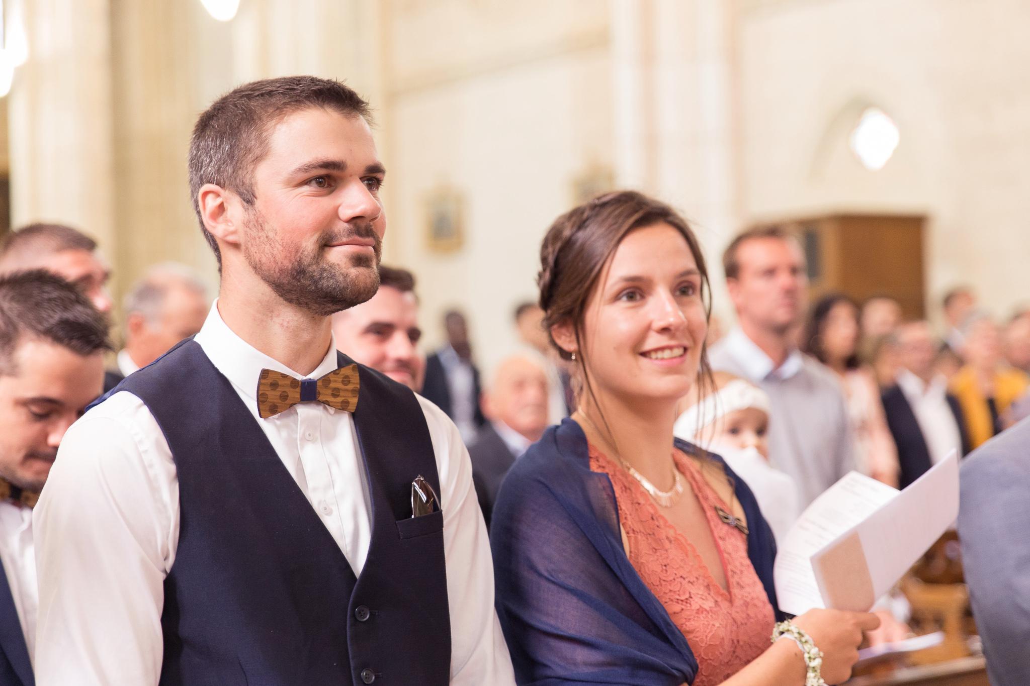 mariage wedding nantes noeud papillon bois atelier dernest 22