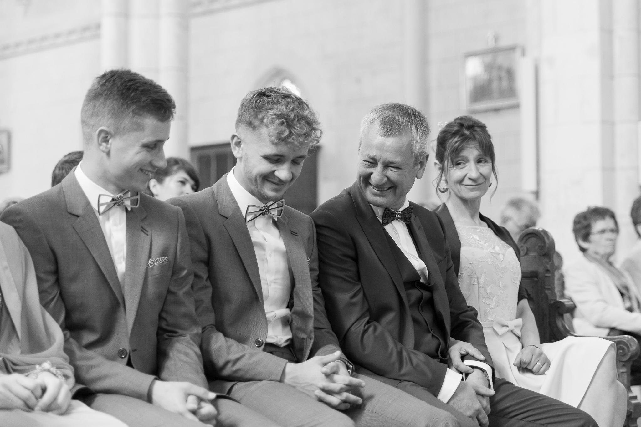 mariage wedding nantes noeud papillon bois atelier dernest 23