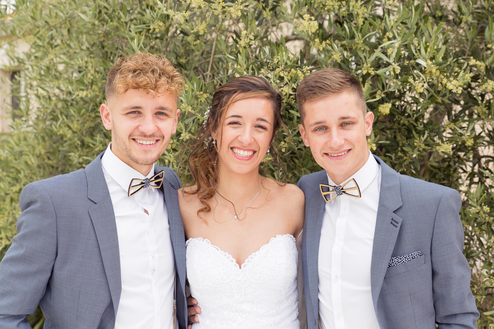 mariage wedding nantes noeud papillon bois atelier dernest 8