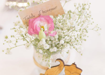 mariage wedding nantes placement de table atelier dernest 1