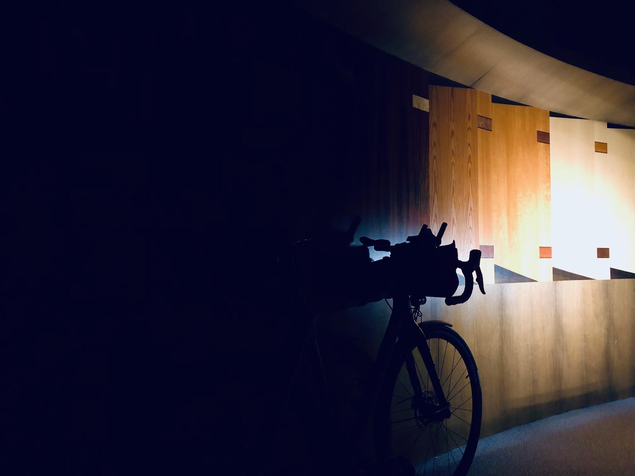 Teaser ERNEST Cycle Concours de Machines